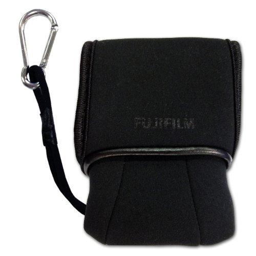 Fuji Underwater Camera Xp30 - 8
