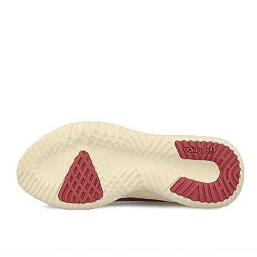 White Size Shadow Fuschia Adidas Tubular Shoes W White 38 Xnqwx7gFSx