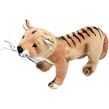 Phrase... ty the tasmanian tiger toys with you