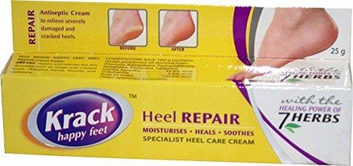 Arbonne Hand Cream - 4