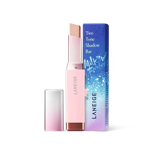 Laneige-Holiday-Two-Tone-Shadow-Bar-Holiday-Limited-No1-Milkyway-burgundy