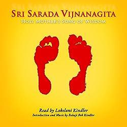 Sri Sarada Vijnanagita