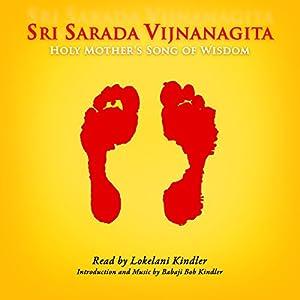 Sri Sarada Vijnanagita Audiobook