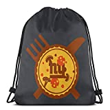 Best GENERIC City Backpacks - Generic The Best Pizzerias In New York City Review