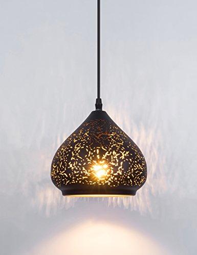 Pretty Pendant Lighting in Florida - 6