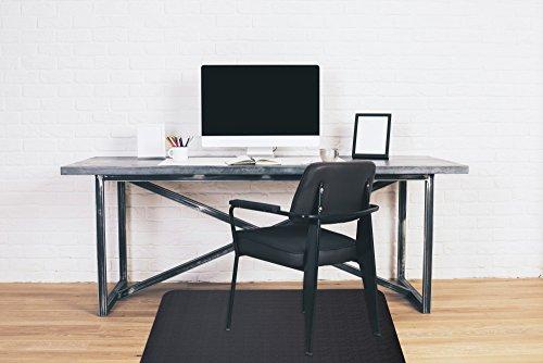The 8 best desk chair mat