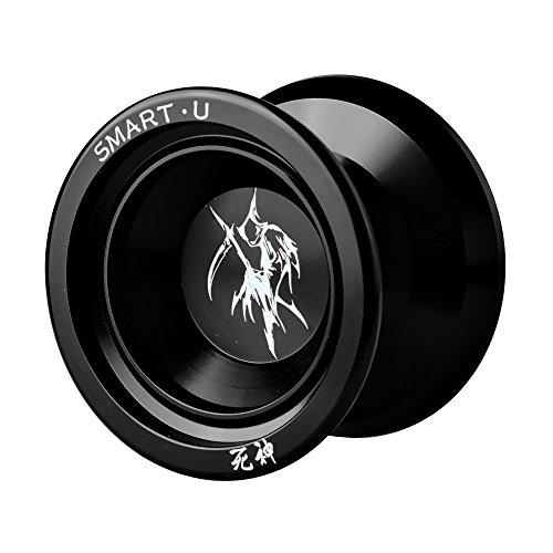 beboo-yoyo-god-of-death-professional-bearing-alloy-aluminum-smartu-su-02-black
