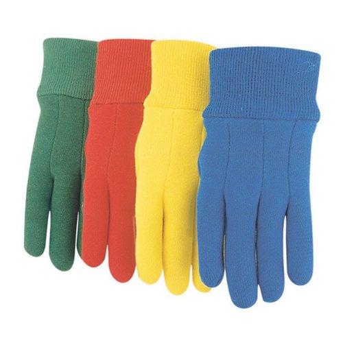 kids-cott-jersey-glove