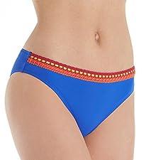 Lise Charmel Antigel La Santa Antigel Bikini Swim Bottom (FBA0302)