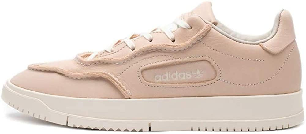 Adidas Herren Sc Premiere Sneaker, Bianco Raw White Raw White Off White