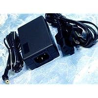 Cisco 880 Series Ac Power Supply (pwr-60w-ac=) -