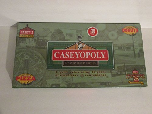 caseyopoly-a-variation-of-monopoly-commemorating-caseys-general-store-35th-anniversary-edition