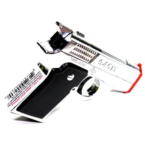 gun lighter torch - 9