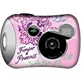 Digital Blue 625 Disney Pix Micro Princess Digital Camera (OLD MODEL)