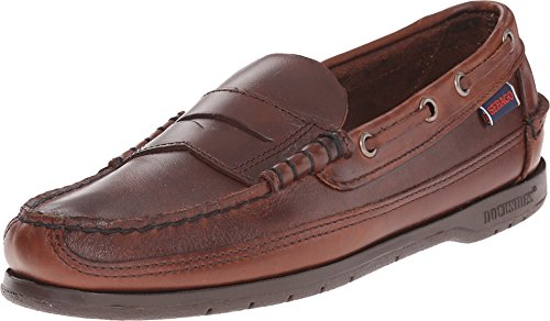 xford,Brown Oiled,8 W US ()