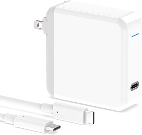 Amazon.com: Newest 65W USB C Charger for Lenovo, Type C ...