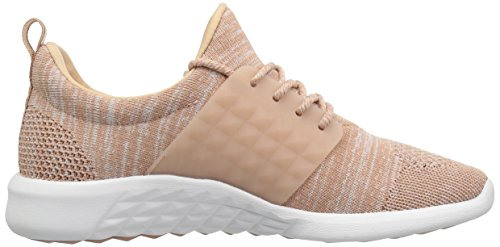 0 US MX 9 Sneaker Men D Miscellaneous Pink Aldo qvOaw1Ex