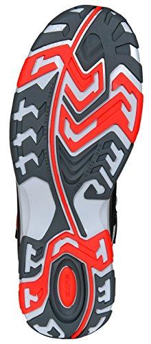Taille Sécurité Chaussures De Sander Esd Elten 35 S3 35 1768321 Ha8Sf