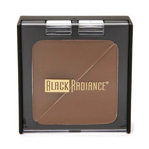 Black Radiance Concealer, Darkest Walnut 0.25 oz (7 g)