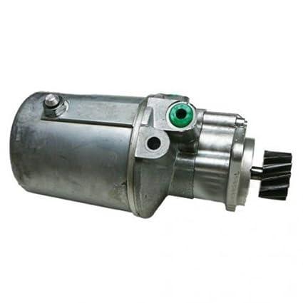 Amazon com: Power Steering Pump Massey Ferguson 165 3165