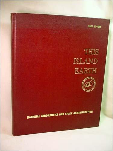 This island Earth (NASA SP-250)