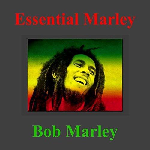 Essential Marley