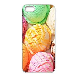 5S case,Chocolate 5S cases,5S case cover,iphone 5 case,iphone 5 cases