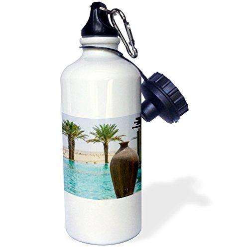 danita-delimont-pool-pool-area-at-a-resort-and-spa-dubai-uae-21-oz-sports-water-bottle-wb-226129-1