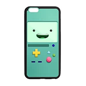 Game Boy NES Controller Hard Back Case for iphone 5 5s, Custom iphone 5 5s