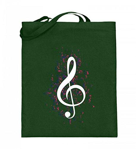Bag Blue 42cm Woman xt003 38cm 42cm Green For Cotton Fabric 38cm 5739 Gr16ig1i Shirtee qzpc00