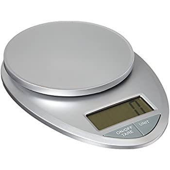 Ozeri pronto digital multifunction kitchen and for Professional food scale