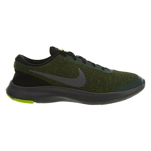 Men Rn 7 Dark Multicolour Dark 005 Volt Low Top NIKE Grey Mtlc s Experience Sneakers Grey Black Flex dggIqw