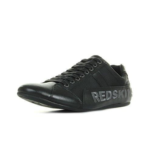 Redskins TONIKOR Noir IO58102060, Turnschuhe