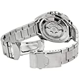 Seiko 5 Sports SRP599J1 Automatic Watch for Men