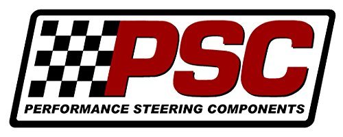 Performance Steering Component SG688R Jeep Jk Big Bore Xdii-R ()