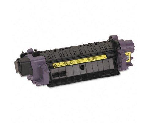 (HP Q7502A Fuser Kit )