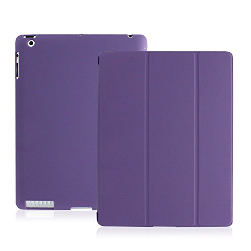ipad 3 super case - 3