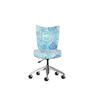 41hxzH-eQyL._SS300_ Coastal Office Chairs & Beach Office Chairs