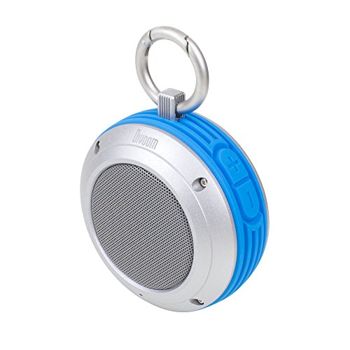 Satechi Portable Bluetooth Playtime Resistant