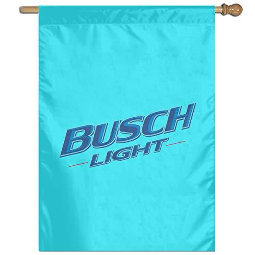 Busch Gardens Lights in US - 8