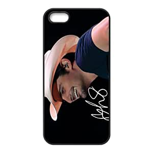 AAA Phone Case for iPhone 5S Case