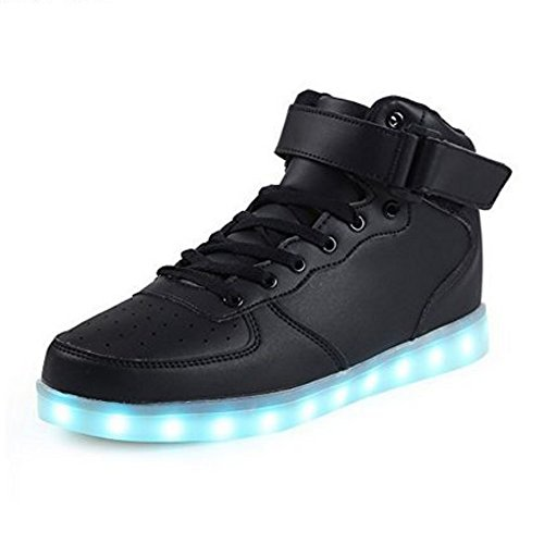 Led Light Shoes in US - 7