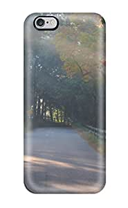 Iphone 6 Plus Case Bumper Tpu Skin Cover For New England Accessories by runtopwell