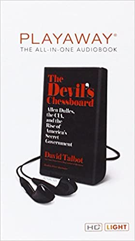 Intelligence espionage sites for free download of ebooks ebook gratuiti italiano download the devils chessboard allen dulles the cia and the rise of americas secret government by david talbot pdf fandeluxe Images