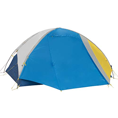 (Sierra Designs Summer Moon 2 Person Backpacking Tents)