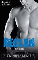 Espiral De Deseo (deseo Chicos Malos) (spanish Edition)