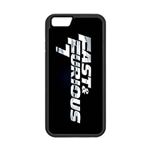 iPhone 6 4.7 Inch Phone Case Speed and passion?7 LX90999