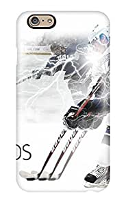 Kevin Charlie Albright's Shop tampa bay lightning (19) NHL Sports & Colleges fashionable iPhone 6 cases 6775634K721432992