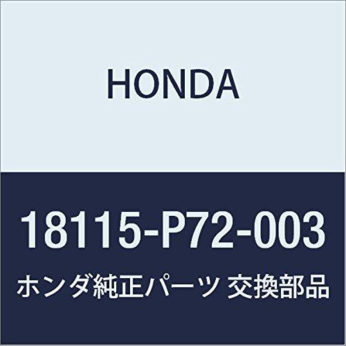 Genuine Honda 18115-P72-003 Exhaust Manifold Gasket