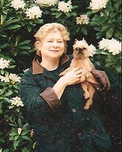 Sharon R. Sakson